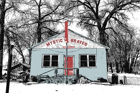 Indie Rock Band Mystic Braves Releases New Single 'Velvet Dreams'