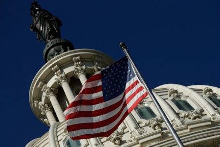 New and Dangerous Trends of Disinformation in Wake of U.S. Capitol Attack