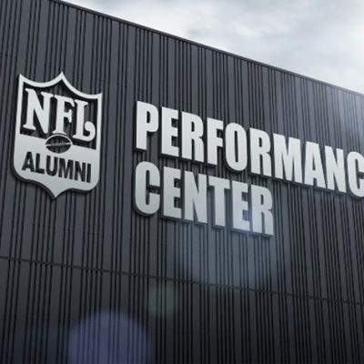 RYU Apparel Signs Watershed Agreement to Become Official Athletic Apparel of the NFL Alumni Academy
