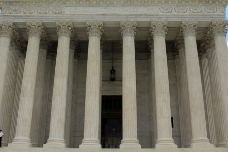 Supreme Court Term Limits Would Greatly Reduce Imbalance on the Court
