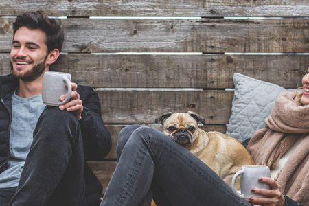 The Benefits of Good Communication