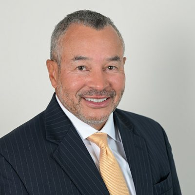 Wall Street's Oldest Continually Operating Black-Owned Investment Banking Firm Blaylock Van Furthers Legacy of Corporate Diversity