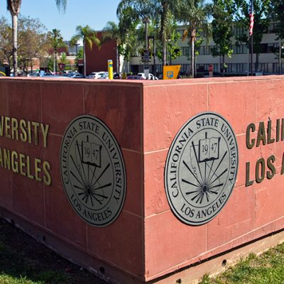 California State University to Implement COVID-19 Vaccination Requirement Upon FDA Approval