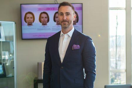 Dr. LaBrasca Explains VASER Liposuction