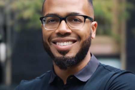 Entertainment Executive Brandon Pankey Announces a Music Artist Focused AVOD Network