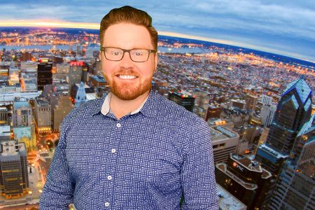 From Government to Marketing and Technology: Ryan Raiker on How He Managed to Make the Career Switch
