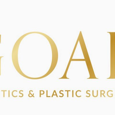 Goals Plastic Surgery Shares Everything About Laser Liposuction
