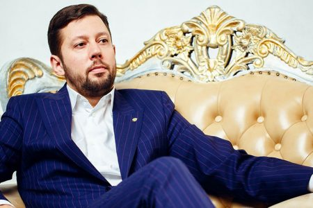 Interview With Nikolay Shkilev Ph.D., Founder of Private Business Club