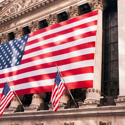 Using the Investment Portal, Investors Can Now Access Magnifi's Natural Language-Based Search Directly From NYSE