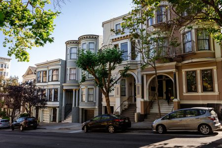 S&P CoreLogic Case-Shiller Index Reports 12.0% Annual Home Price Gain In February 2021