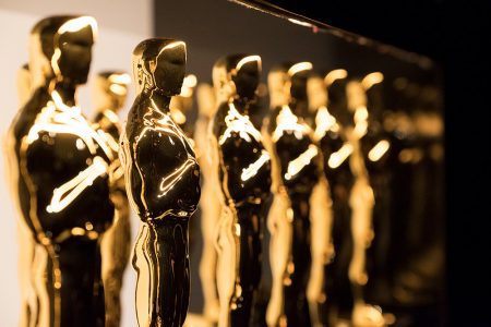Should We Even Have the Oscars This Year? University of Redlands Professor Ponders This Question and Reflects on What Oscar Is Really About