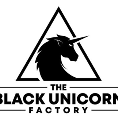 Black Unicorn Factory Raises $420 Million in Latest Round of Funding, Now Valued at $6.1 Billion