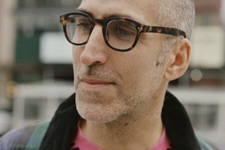 Brendon Babenzien Named Creative Director of J.Crew Men's