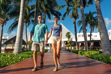 Cancun Cards Shares How Remote Workers Can Enjoy Their Vacation