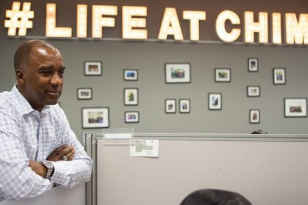 Chime Solutions Brings 10,000 Jobs to Underserved Communities in Atlanta and Beyond