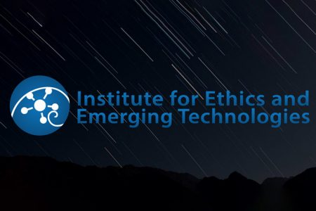 Interview With Steven Umbrello: Ethics, Technology and the Future of Work