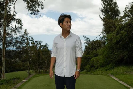 Kevin Ko: Cryptocurrency Trends That Every Trader Should Watch