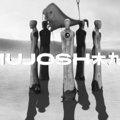 MUJOSH Launches Convention-Defying Collection in #OUTGOING WITH WU TIAO REN Video