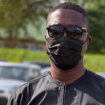 NaijaVibe Brings Afrobeats Into Spotlight
