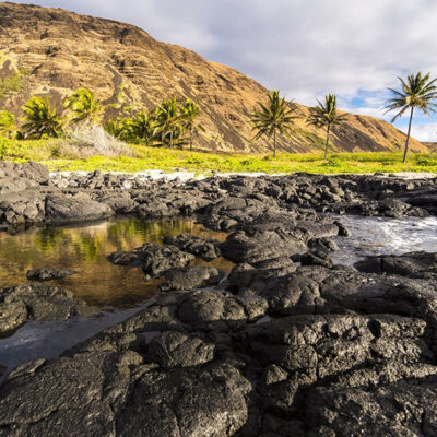 Remarkable National Park Stories of Asian Americans, Native Hawaiians, and Pacific Islanders