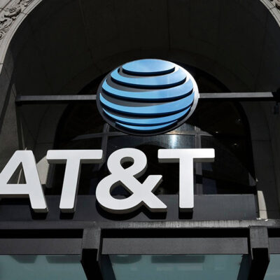 AT&T and Google Cloud Expand 5G and Edge Collaboration to Deliver Next-Generation Business Outcomes