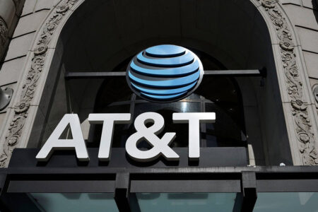 AT&T Business and Cisco Usher in New Era of Enhanced Cloud Communications for a Hybrid Workforce