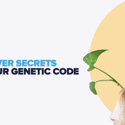 5 Tips to Follow When Choosing a DNA Service