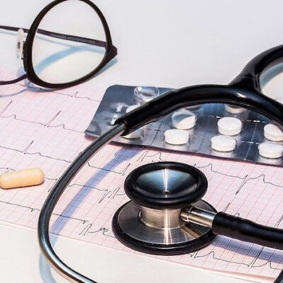 5 Ways to Detect Heart Disease Early
