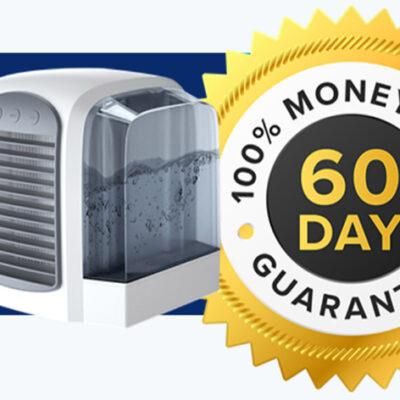 Breeze Tec Air Cooler Reviews – Does Breeze Tec Portable Air Conditioner Work?