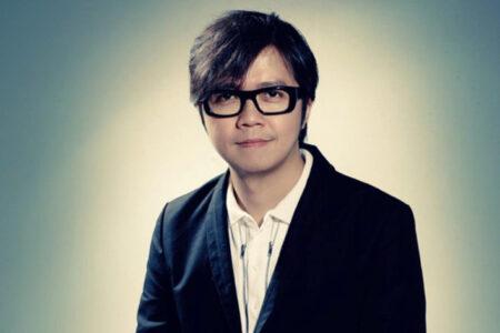 Hong Kong Producer and Songwriter Joanus Lam Sells Single Music NFT for $1.2 Million