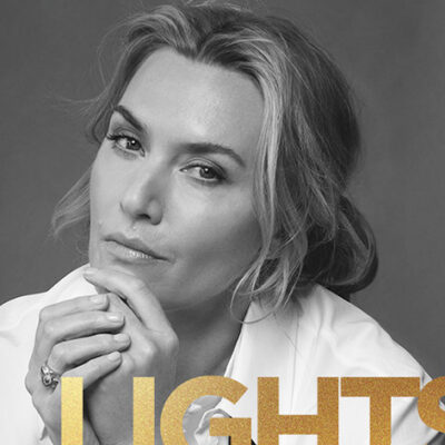 L'Oréal Paris Champions the Role of Women in Cinema With the Launch of Its Inaugural Lights on Women Award