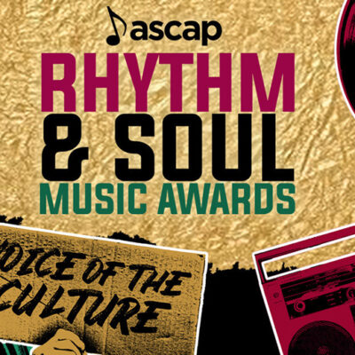 Lil Baby Named ASCAP Songwriter of the Year; Swizz Beatz, Timbaland and D-Nice Presented With ASCAP Voice of the Culture Award