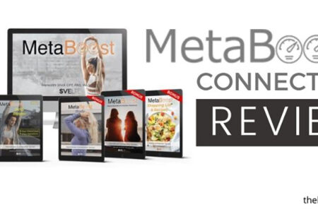MetaBoost Connection Reviews (Meredith Shirk) – Does MetaBoost Connection Really Work?