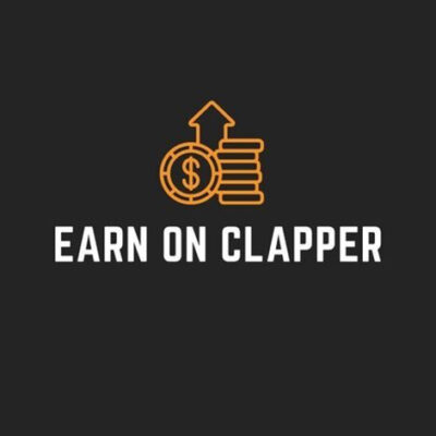 Monetize on Clapper