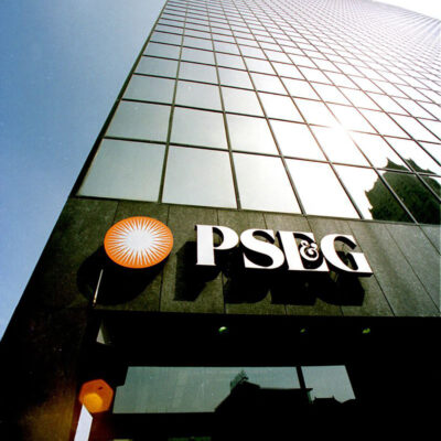 PSEG Completes Sale of Solar Source Portfolio to Affiliate of LS Power