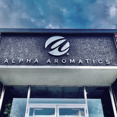 Pittsburgh-Based Alpha Aromatics Raises Its Minimum Wage to $15 an Hour