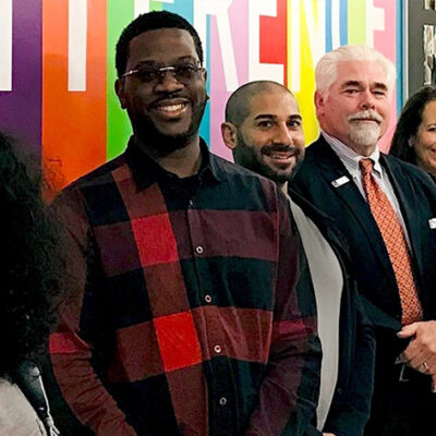 Saks Fifth Avenue Advances Diversity, Equity and Inclusion Efforts