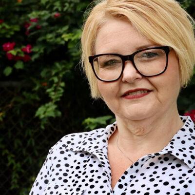 Vivant Senior Living Announces New Administrator, Carol Woolwine-Cadet