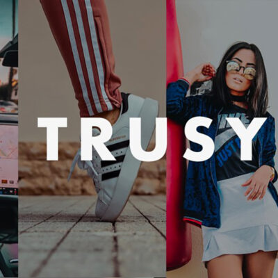 What Trusy Guarantees Its Clients Looking for Instagram Growth