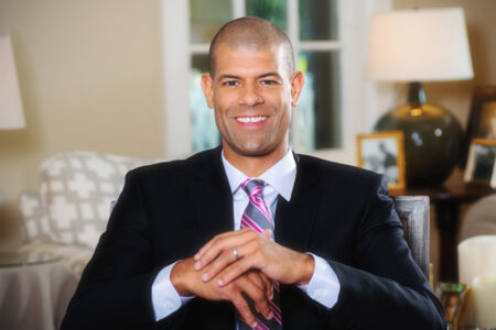Yext Appoints NBA Standout Shane Battier to its Board of Directors