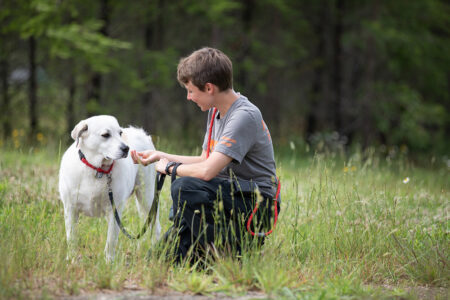 ASPCA to Build Two New Animal Recovery Facilities for Victims of Cruelty and Neglect