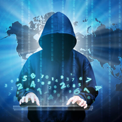 Are MSPs Hiring Top Notch Cybersecurity Professionals?