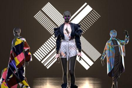 DRESSX: The Future of Digital Fashion