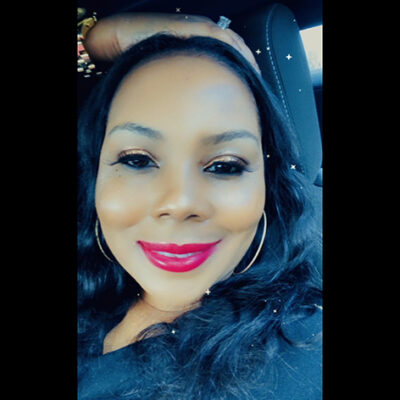 Entrepreneur Tanyette Evolves Her Music and Cosmetic Empire