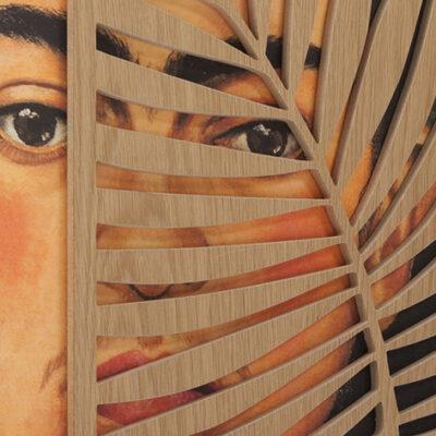 Frida Kahlo: An Opus for a Life