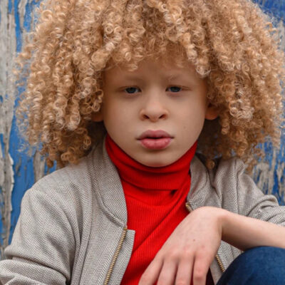H&M Campaign Spotlights the New Role Models of Today – Kids