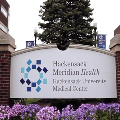 Hackensack Meridian Health Launches Program to Connect Patients With Community Resources to Create a Healthier New Jersey