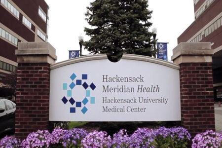Hackensack University Medical Center Earns Joint Commission Recertification for Advanced Diabetes Management