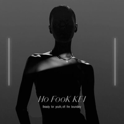 Jewelry Brand HoFookKei Launches Program to Help in Battle Against COVID-19 in the U.S.