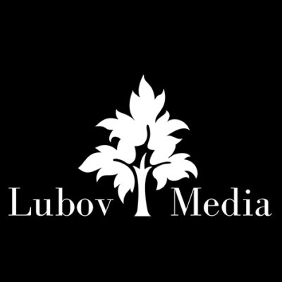How Lubov Media Is Pioneering Social Media Management in Oklahoma City While Giving Back to Society